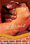 Book The Alliance