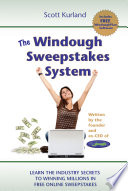 The Windough Sweepstakes System