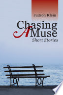 Chasing a Muse