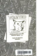 download ebook pokÉmon: best of pokemon adventures: red pdf epub