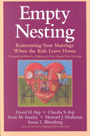 Empty Nesting : one of the most difficult periods in any...