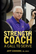 Strength Coach