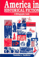 America in Historical Fiction