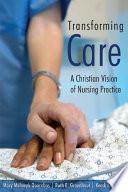 Transforming Care