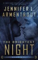 The Brightest Night Book