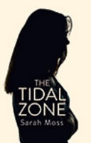 The Tidal Zone : of the bombing and rebuilding of...
