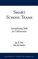 Smart School Teams