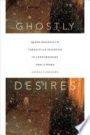 Ghostly Desires