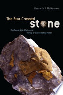 The Star Crossed Stone