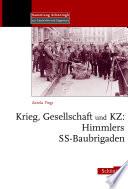 Krieg, Gesellschaft und KZ