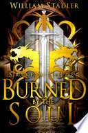 Burned by the Soul  Struck from the Heavens Book 1