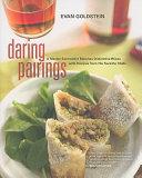 Book Daring Pairings