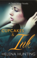 Cupcakes and Ink Book PDF