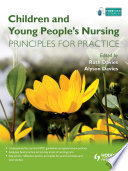 Children And Young People S Nursing