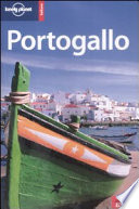 Copertina Libro Portogallo