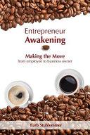 Entrepreneur Awakening