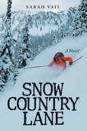 Snow Country Lane Book Cover