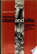 Between Class and Elite