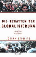 Die Schatten der Globalisierung