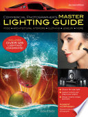 commercial-photographer-s-master-lighting-guide