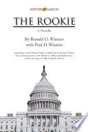 The Rookie Book PDF