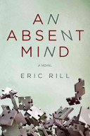 An Absent Mind