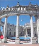 Montecatini città giardino delle Terme
