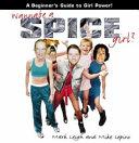 Book Wannabe a Spice Girl?