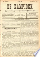 Aug 31, 1894