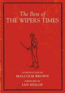 Best of the Wipers Times