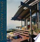 Outside In Partner Wayne Williams Designed More Than 800