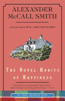 The Strange Habits of Happiness