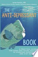 The Anti-Depressant Book