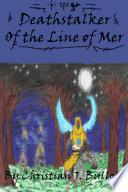 Deathstalker: Of the Line of Mer Pdf/ePub eBook