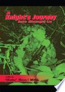A Knight s Journey Into Shangri La