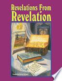 download ebook revelations from revelation pdf epub