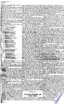 Niederbayerische allgemeine Zeitung