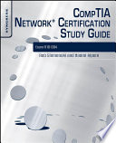 CompTIA Network  Certification Study Guide  Exam N10 004