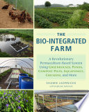 The Bio Integrated Farm