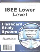 Isee Lower Level Secrets