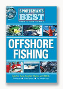 Offshore Fishing: Dolphin, Tuna, Kingfish, Wahoo and Billfish