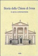 Storia della Chiesa di Ivrea