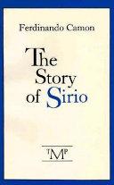 The Story of Sirio