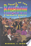 People of the Rainbow