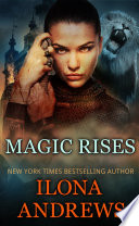 Download Pdf magic binds epub Ebook Free Online