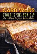 Carb Wars