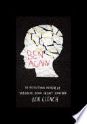 Ben Again Book PDF