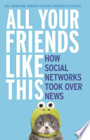 All Your Friends Like This Book PDF
