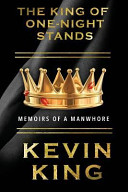 The King of One Night Stands