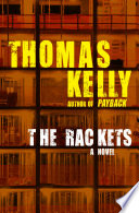 The Rackets book